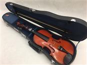 SKYLARK MUSIC Violin MV008